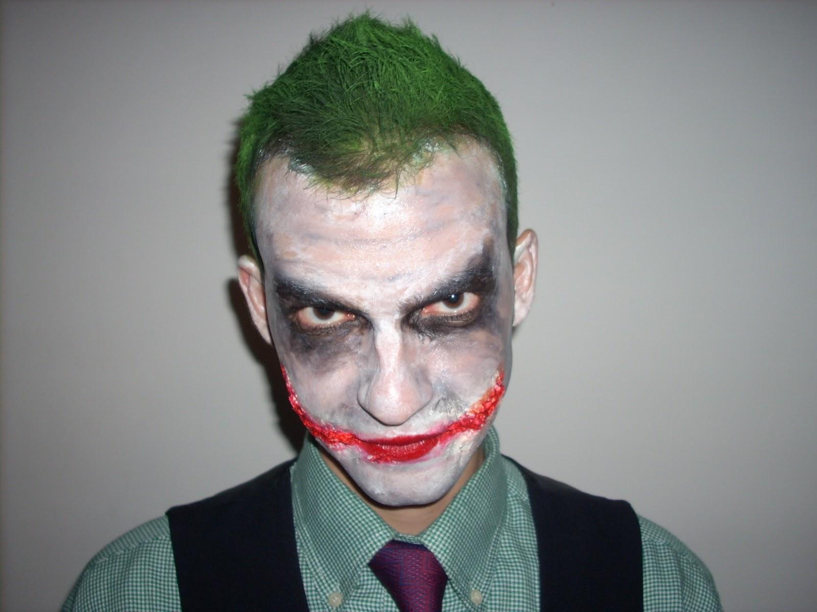 Ben noto Joker vs Catwoman | ChicNeverland PC34