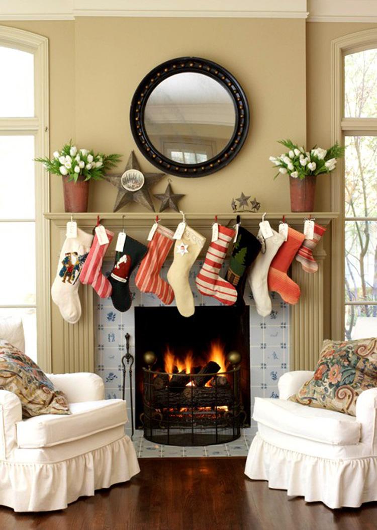 Idee per Natale: tra decori, biscotti ed il mood perfetto