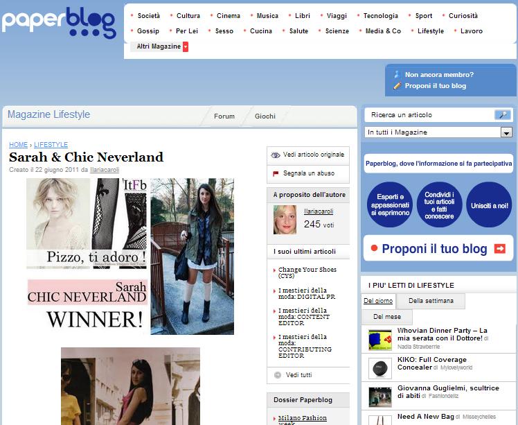 intervista-sarah-bianchi-chic-neverland-paper-blog