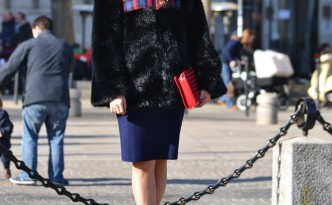 street-style-milan-fashion-week