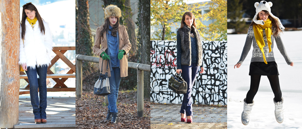 outfit-inverno-2014