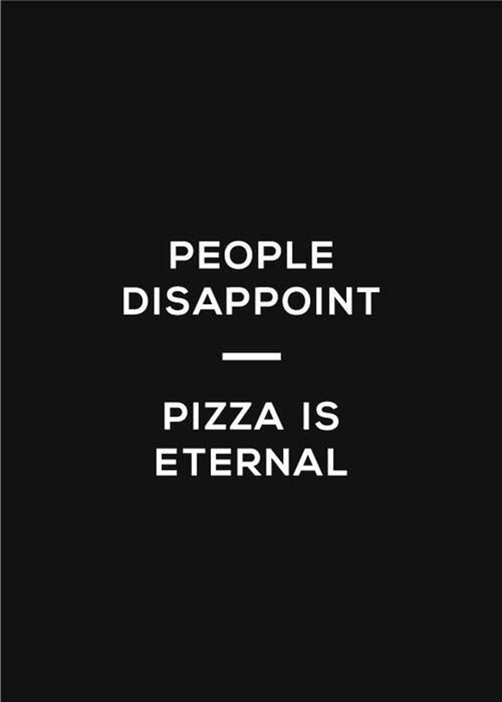 freedom-quotes-pizza