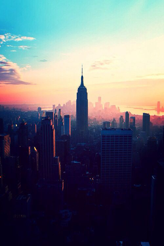 freedom-city-new-york
