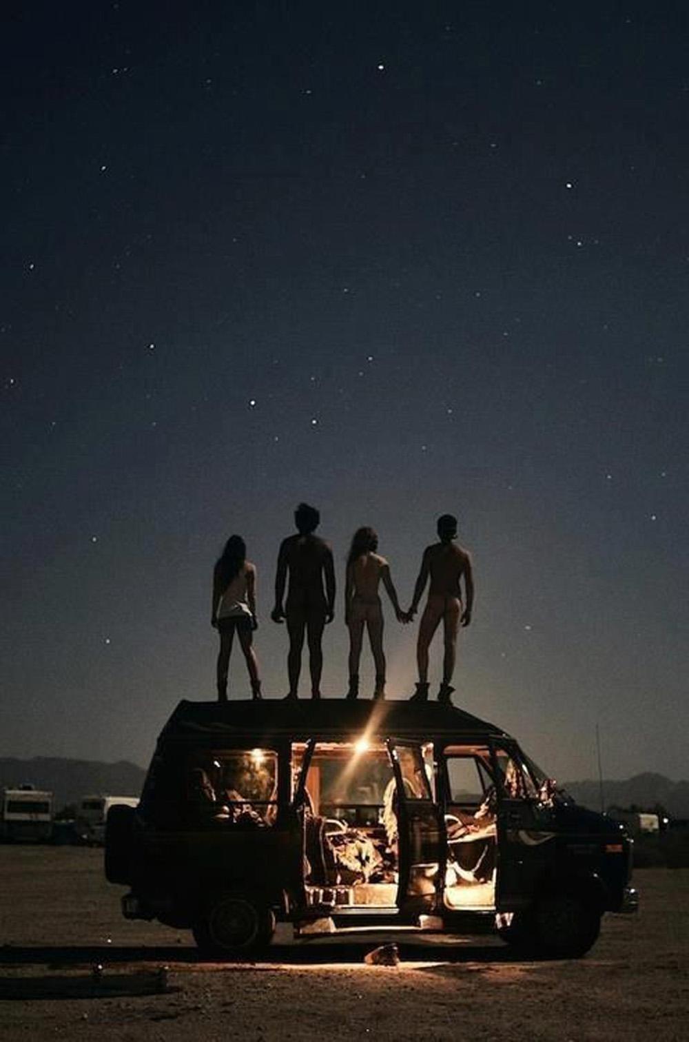freedom-trip