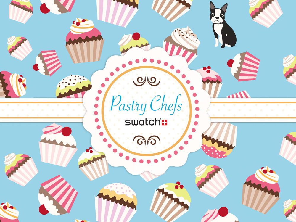 swatch-pastry-chefs