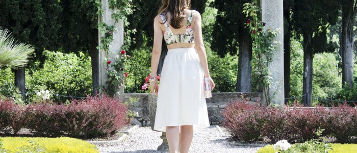 crop-top-midi-skirt-cinti-scarpe