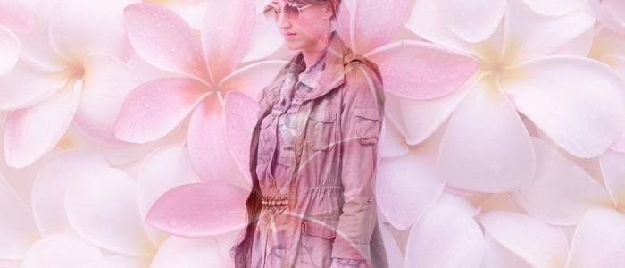 Pink is good | Pittarosso | tumore al seno