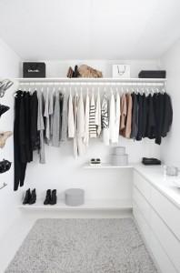 come-organizzare-armadio (2)