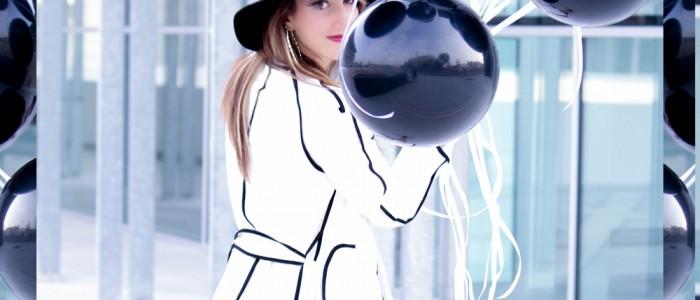 outfit-bianco-e-nero