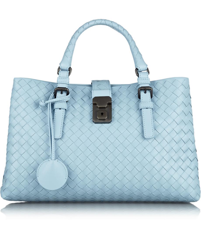 borse belle per ragazze