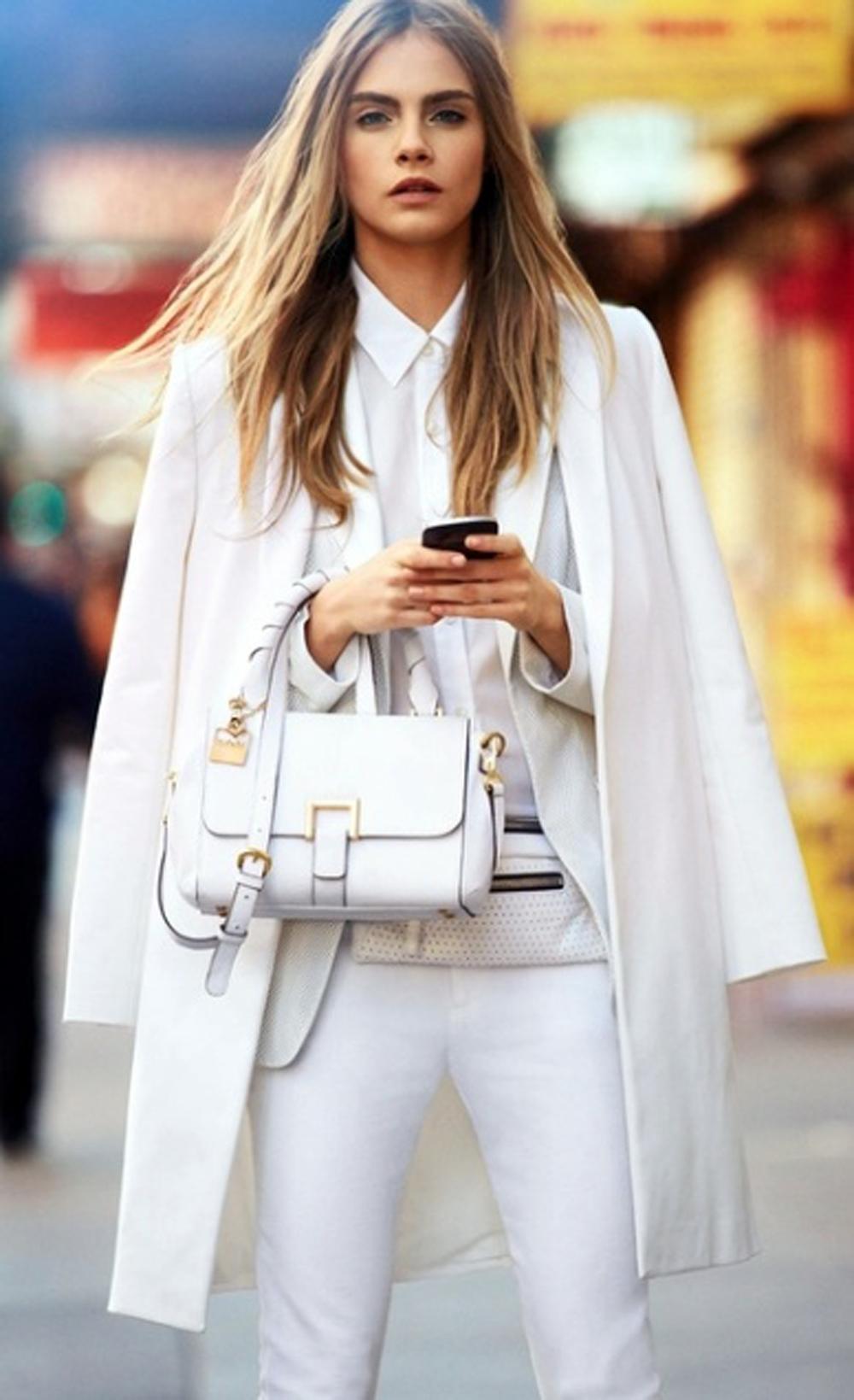 [:it]Cappotto bianco: come abbinarlo per un outfit ...