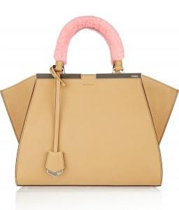 it bag | borse firmate | fendi | 2jour