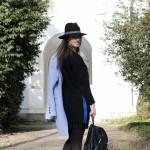 Dani Group: l'abbigliamento low cost alla moda è possibile