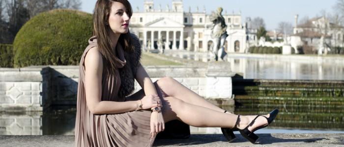 look vintage | villa pisani | fotografia look vintage