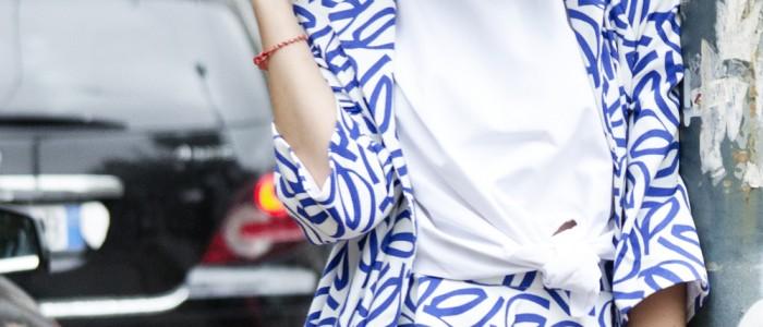 milan fashion week   street style   vogue   voguistas