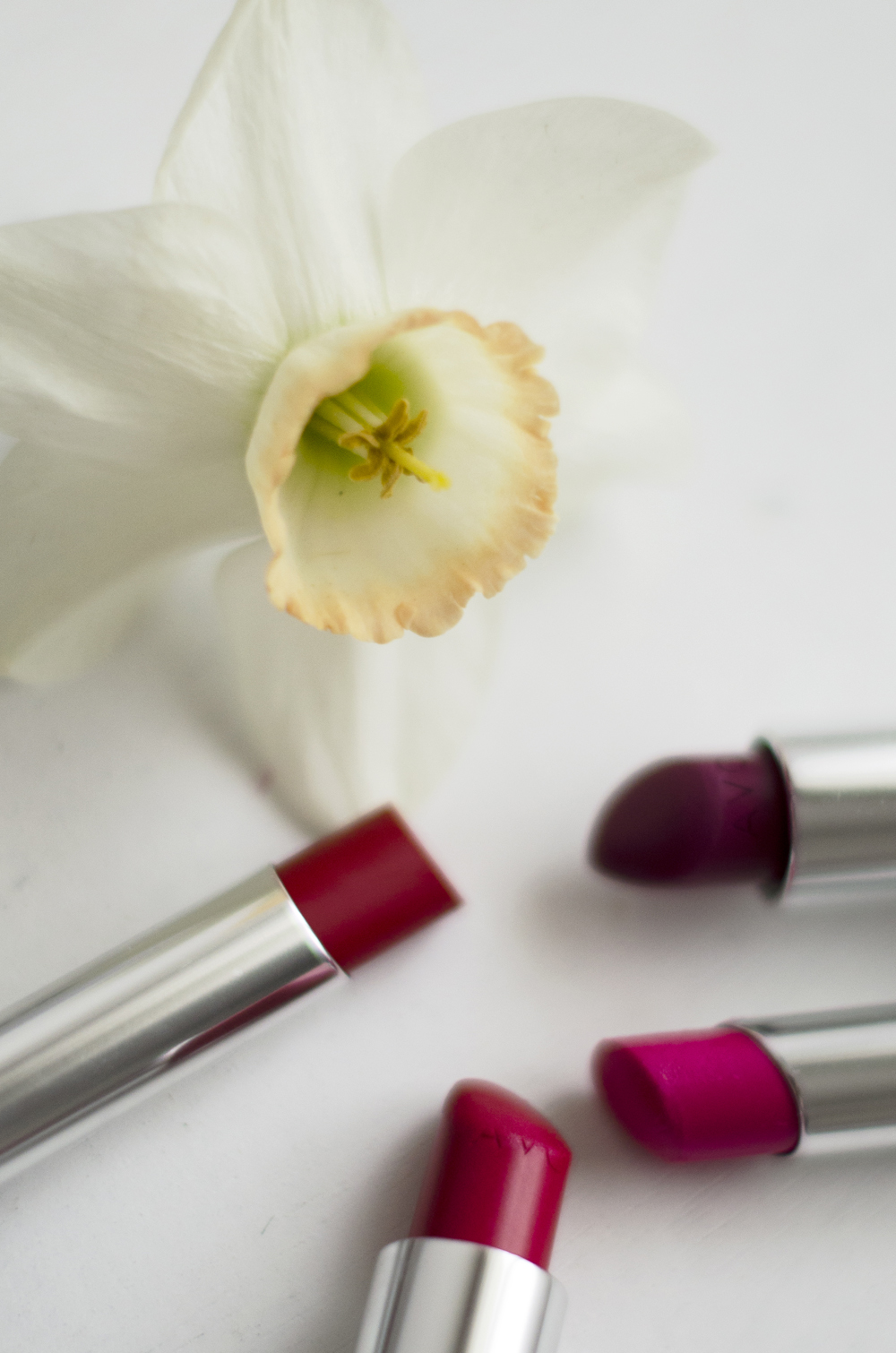 avon cosmetici | concorso avon | rossetti avon |scegliere il rossetto perfetto