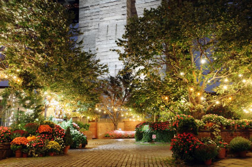 Idee giardino da sogno: Come fare un giardino con Homify