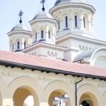 Alba Iulia: la mia esperienza alla scoperta della città bastionata