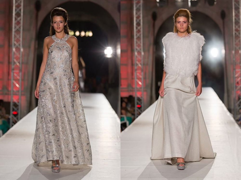 hffa haute future fashion accademy feeric fashion days 2015