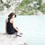 Lago di Sorapis: meraviglia naturale da vedere almeno una volta