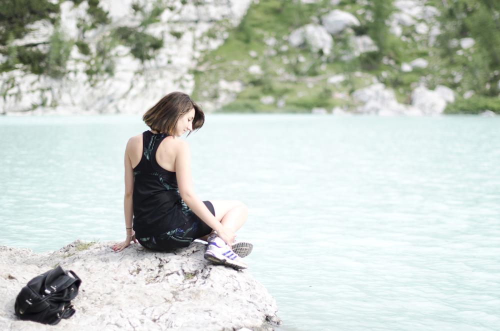 lago di sorapis | luoghi meravigliosi da vedere | luoghi naturali