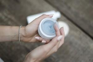 depurare il corpo | prodotti detox