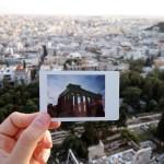 Visitare Atene: la mia mini guida per 3 giorni nella capitale greca
