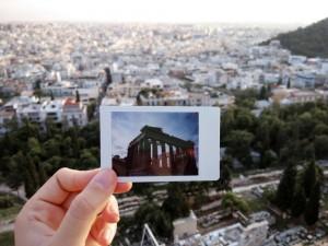 Visitare Atene mini guida 3 giorni nella capitale greca