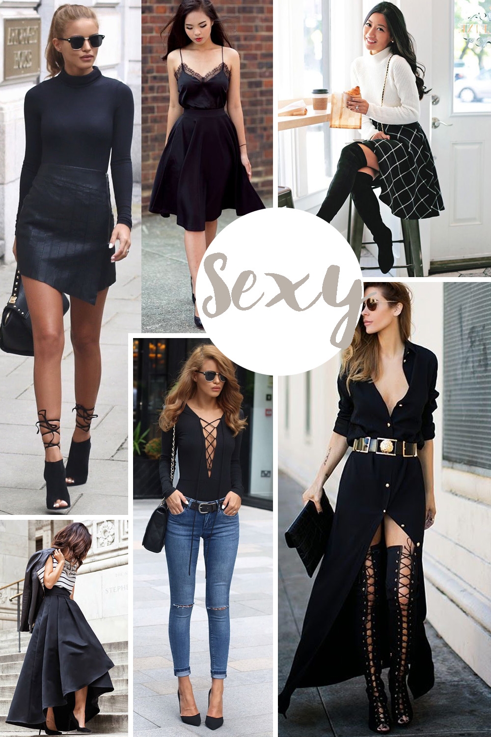 Fashion blogger roma how to wear idee outfit per indossare la giacca