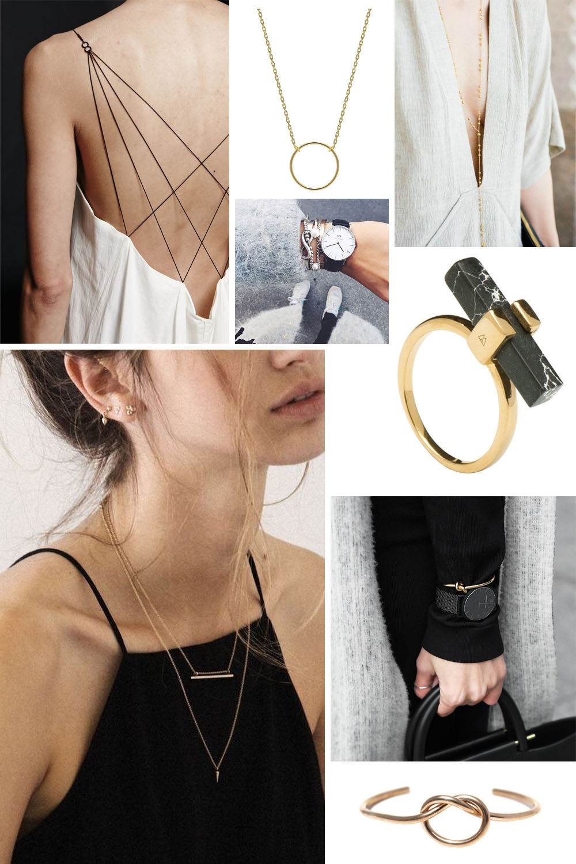 White Marble Earrings Morning Ritual Ring Golden Bracelet Black Pdpaola Long Silver Earring Lumo