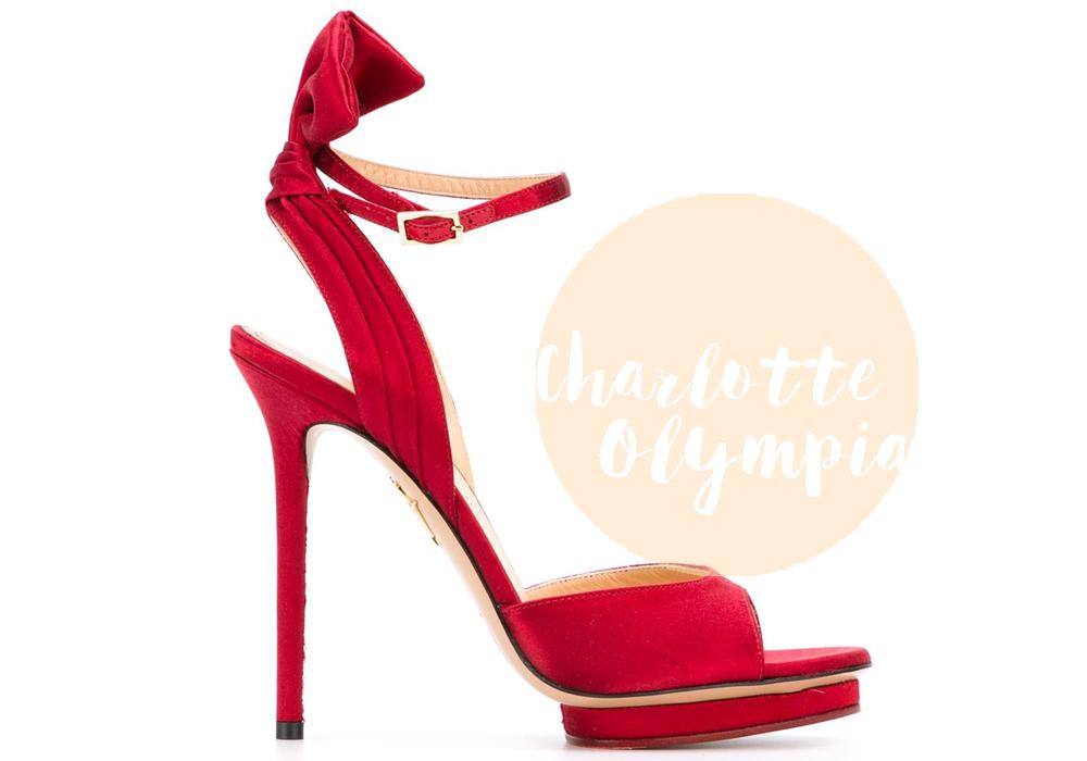 scarpe che vanno di moda adesso