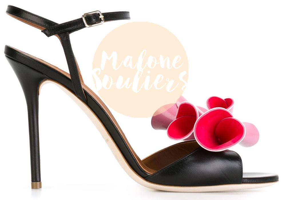 scarpe di moda estate 2016