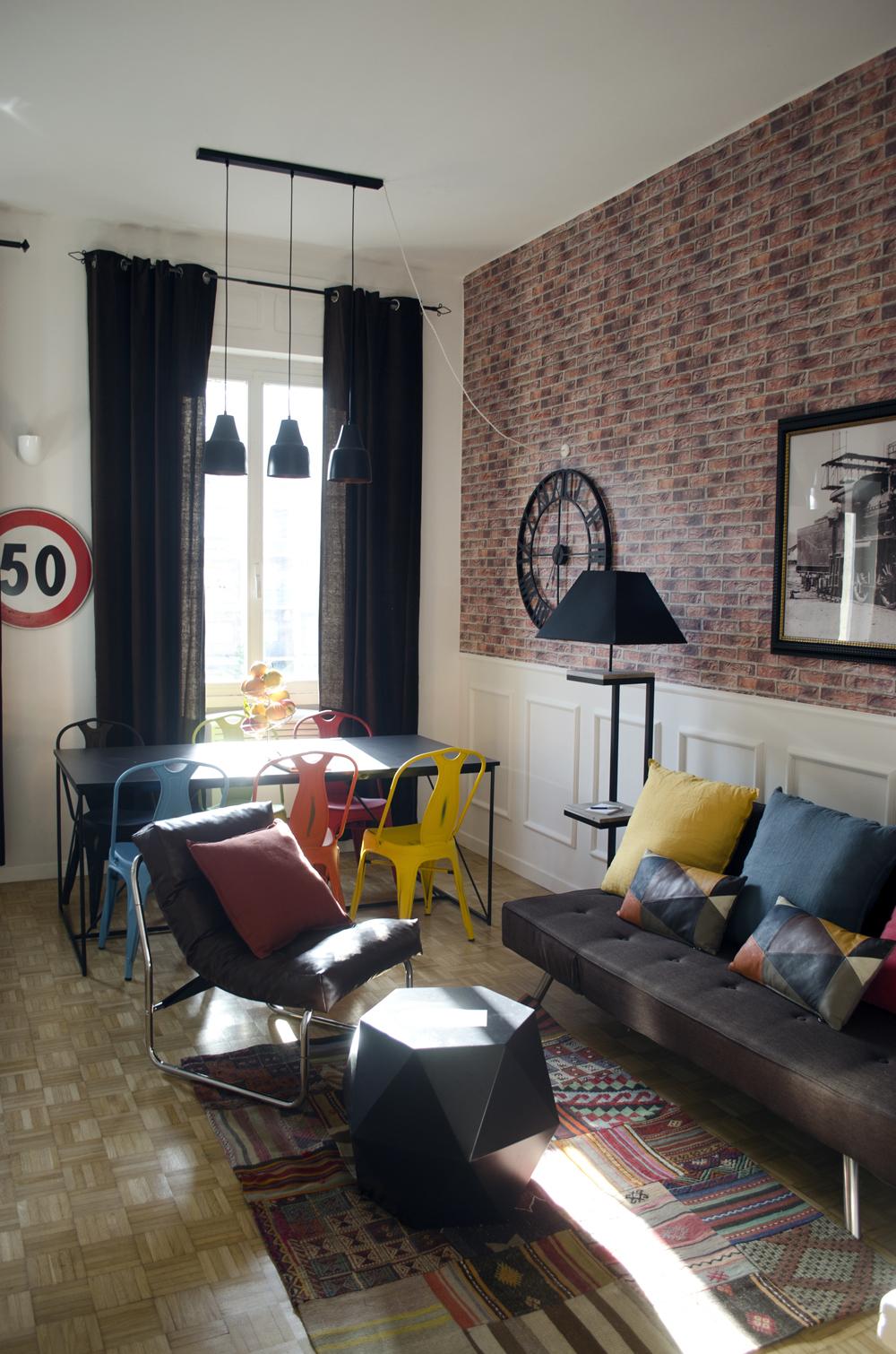 vacanze in appartamento di design e plus da hotel con
