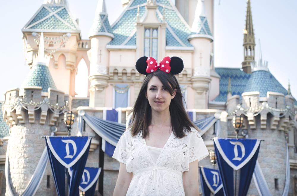 5 buoni motivi per vedere Disneyland e Universal Studios se siete a Los Angeles