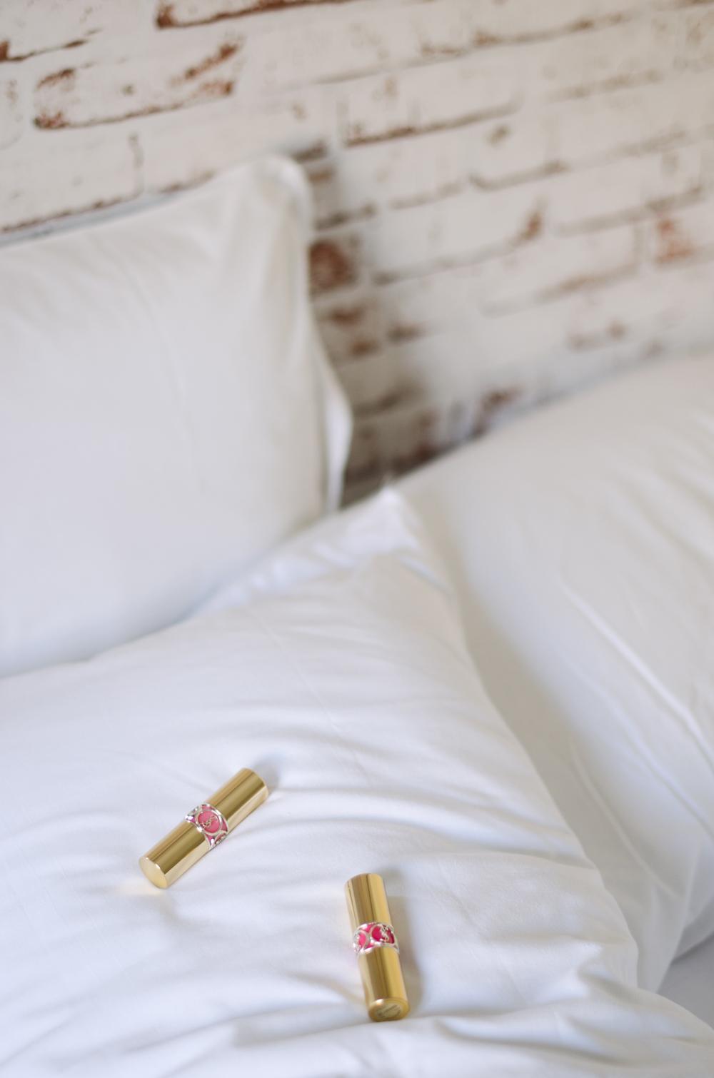 servizi sweet inn appartamenti in affitto per vacanze