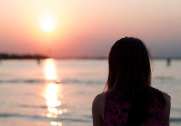 I 5 punti migliori per guardare il tramonto a Venezia