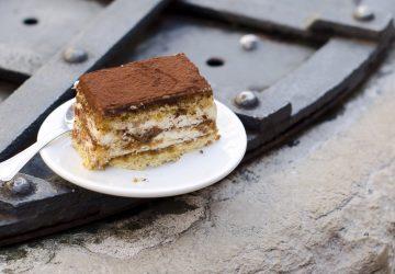 Tour di Venezia non convenzionale degustando dolci: Venice Urban Adventures