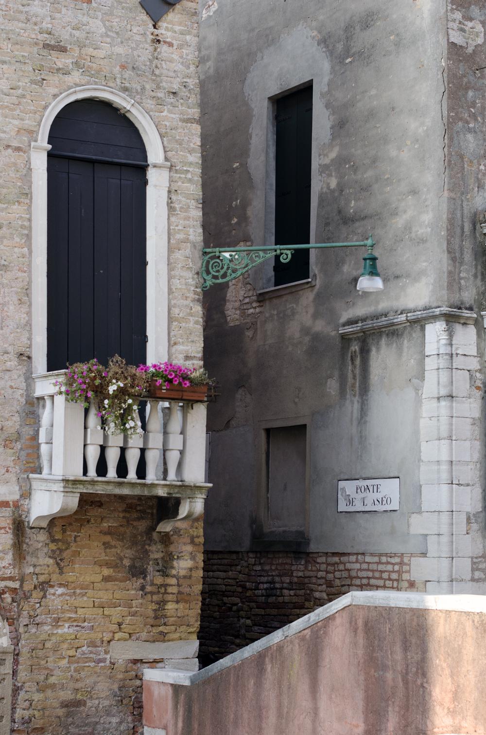 tour di venezia in mezza giornata
