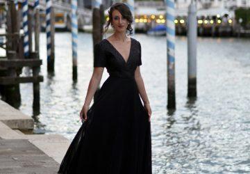Una serata magica a Venezia: Blauer 80th Anniversary