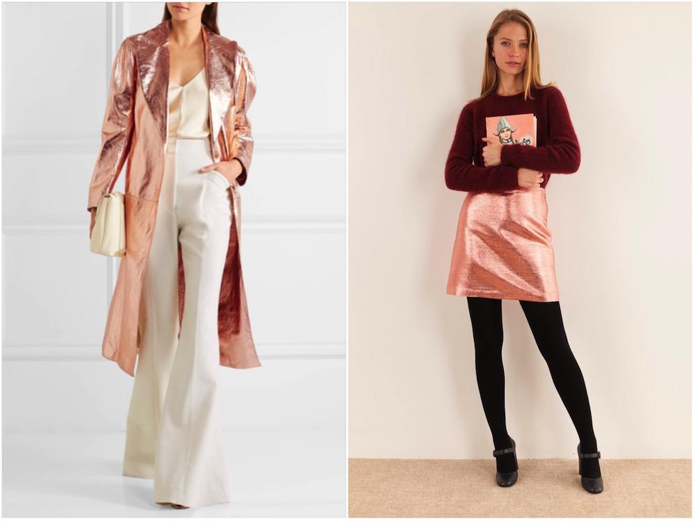 trend moda 2017