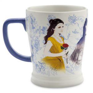 tazza mug Bella DisneyStore