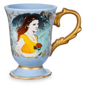 tazza bella DisneyStore