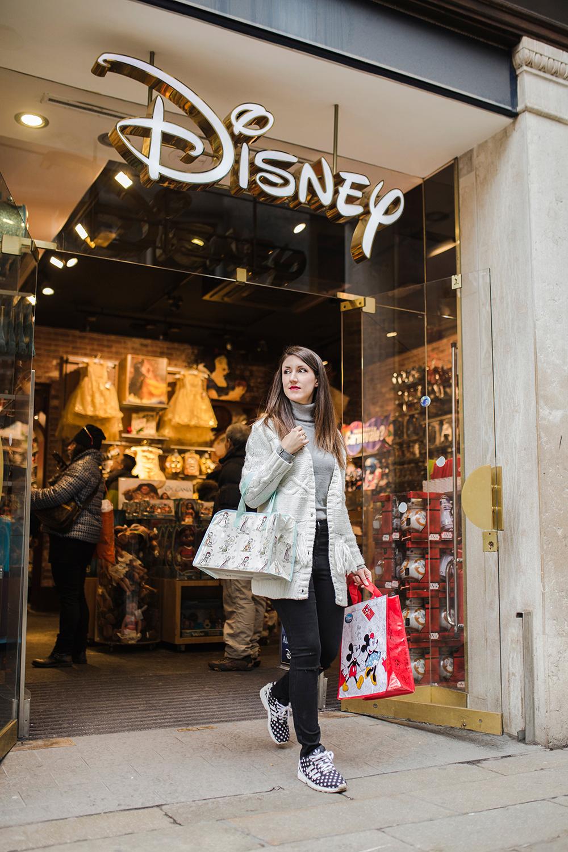 disney store prodotti e prezzi della bella e la bestia