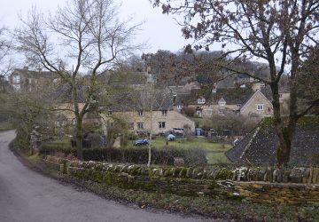 Una escapade-guidata nella campagna inglese: vivere le Cotswolds in modo easy