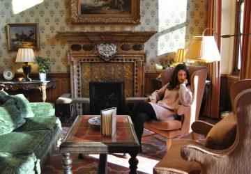 Dormire in un castello scozzese: un'esperienza indimenticabile