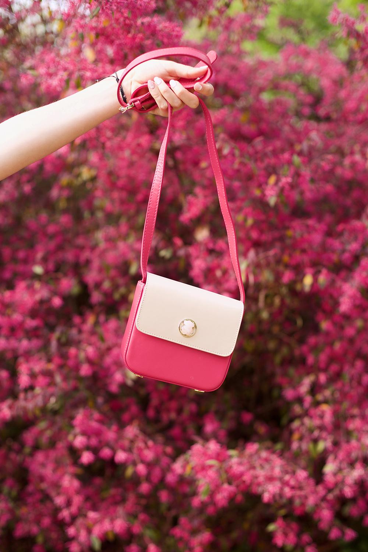 tous non vende solo gioielli romantici ma anche borse adorabili