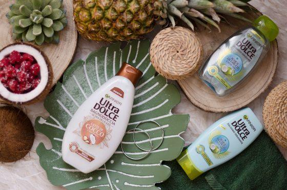 a cosa serve l'olio di cocco