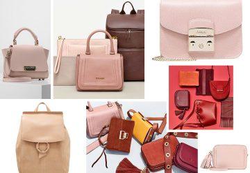 Come scovare la borsa perfetta: ci pensa Zalando