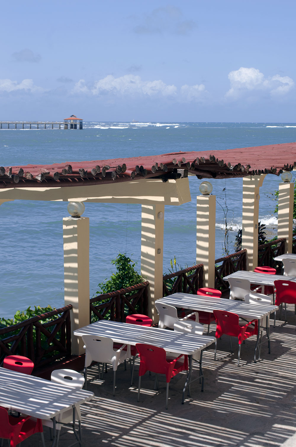 come organizzare un viaggio in kenya: il mare di mombasa
