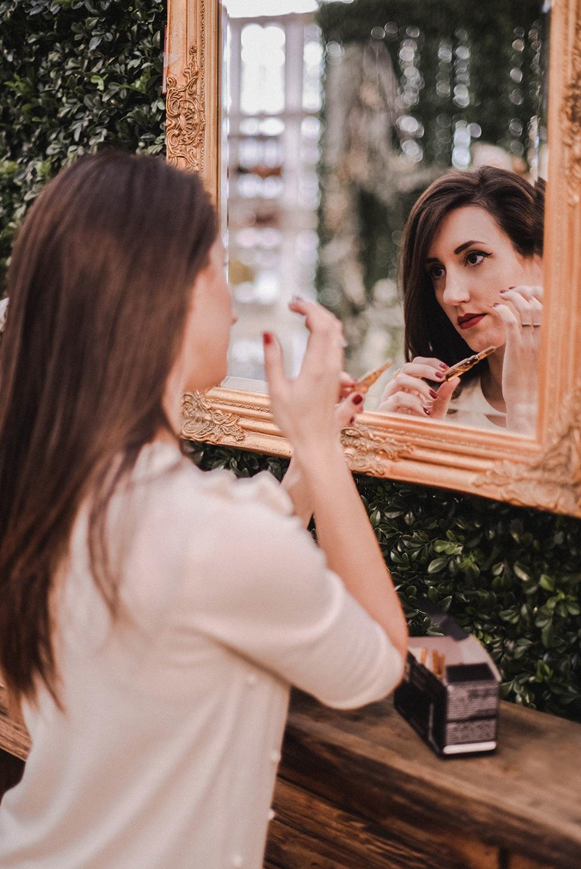 trattamento viso ampolle pelle perfetta